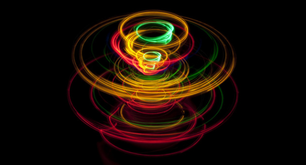 Spintronic