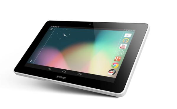 Ainol Novo Crystal Tablet 7inch